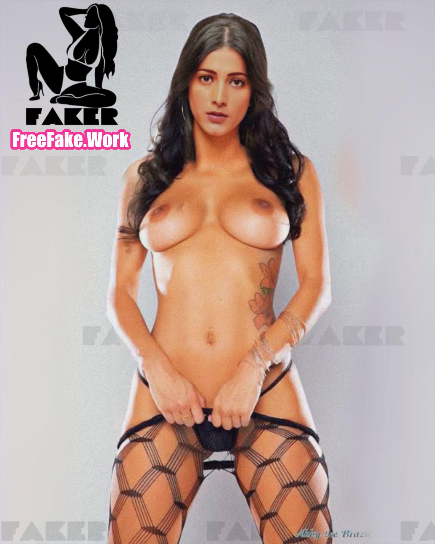 Shruti-Haasan-topless-real-small-boobs-xnxx.jpg