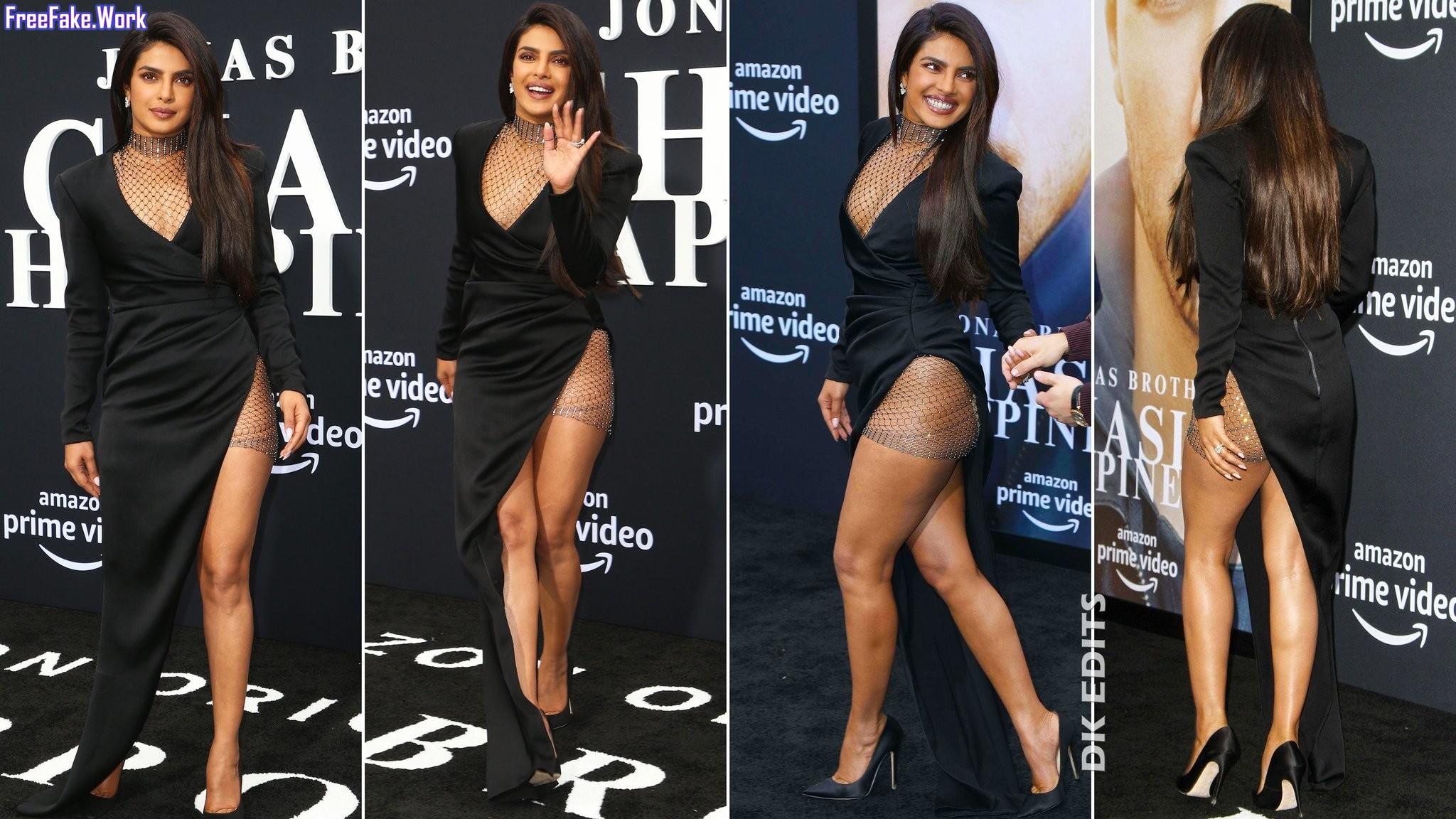 Priyanka-Chopra-the-serial-slayer-2.jpg
