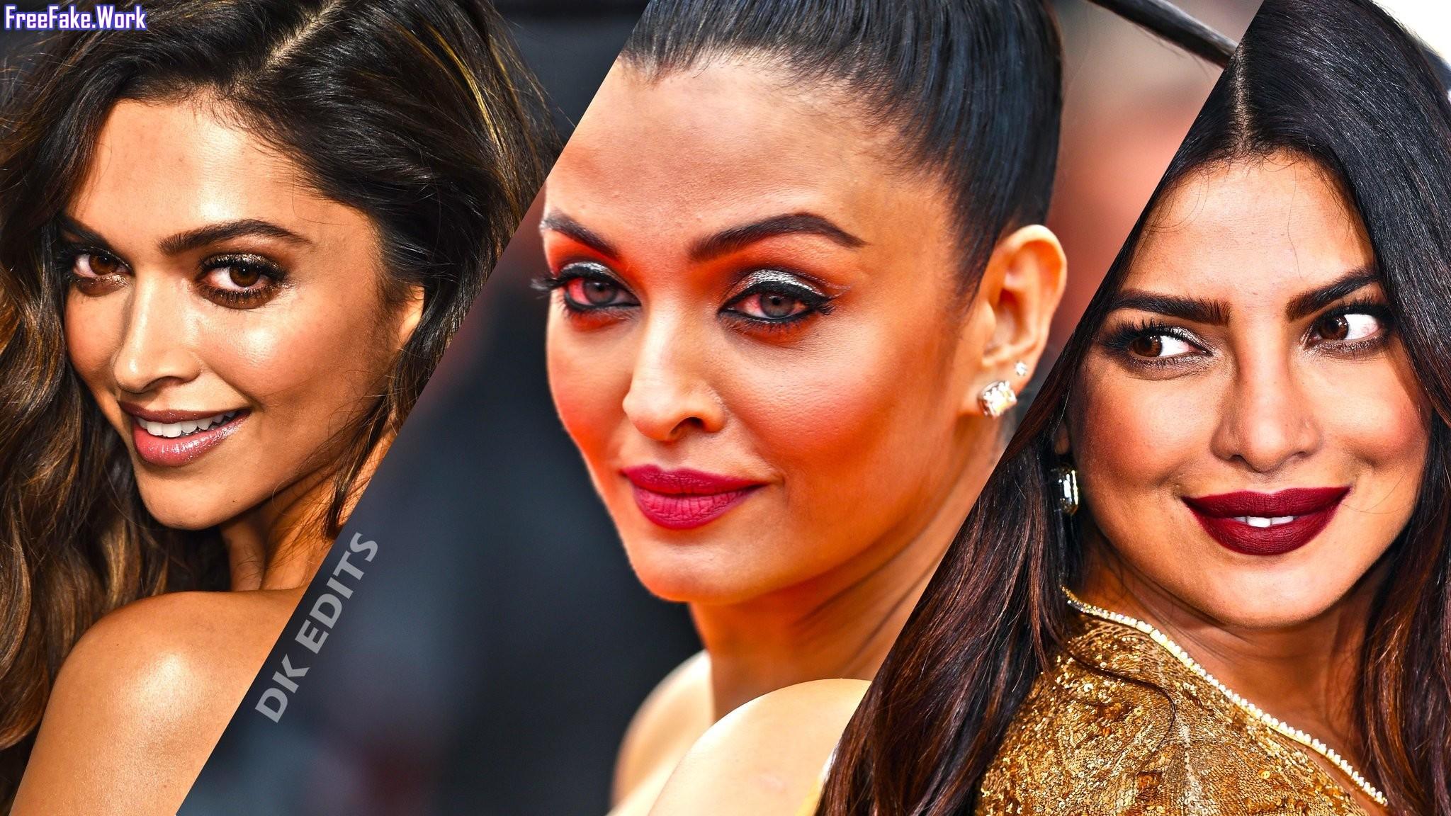 Queens-of-Bollywood.jpg