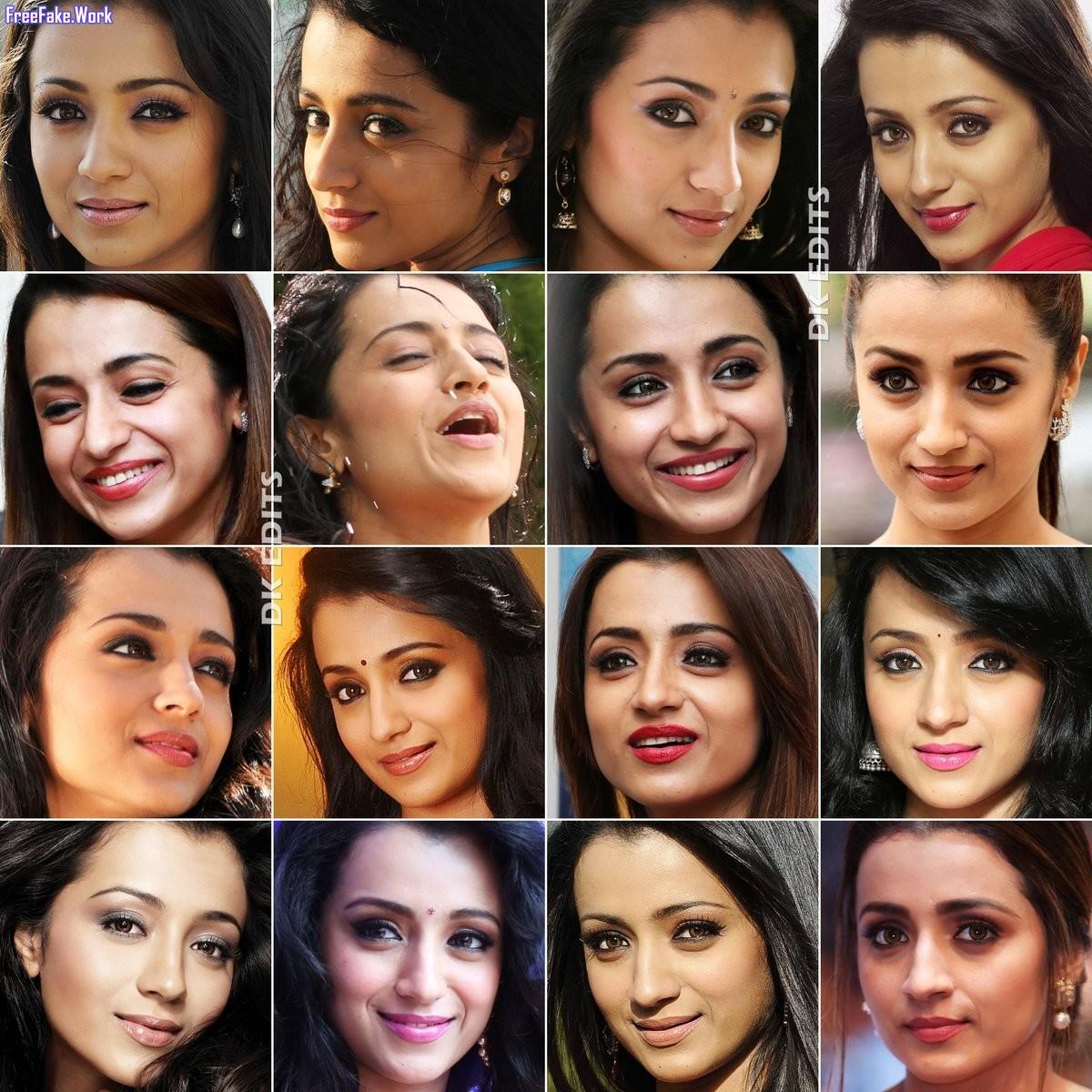 Trisha-Krishnan-sexy-cute-face.jpg