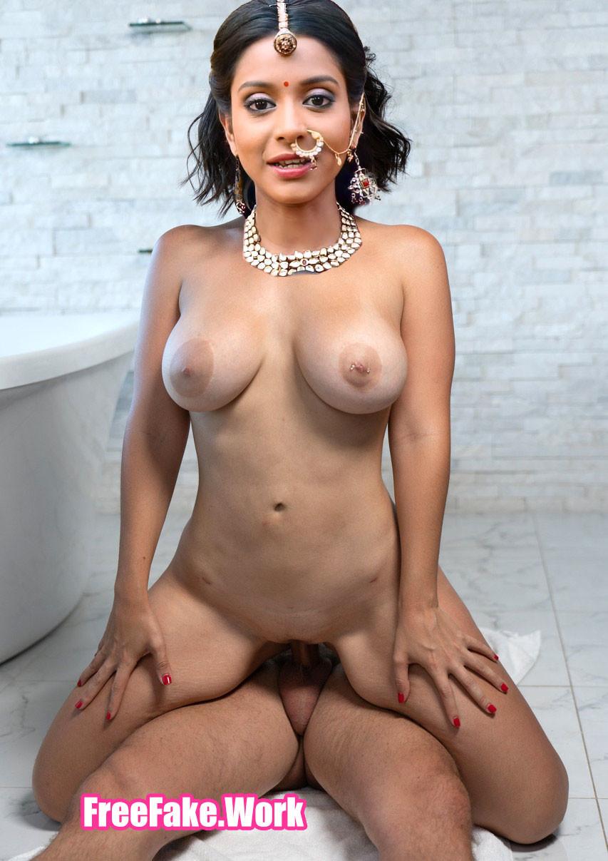 Full-Nude-Rachanaa-Parulkar-fucking-her-tv-serial-prouder-free-sex.jpg