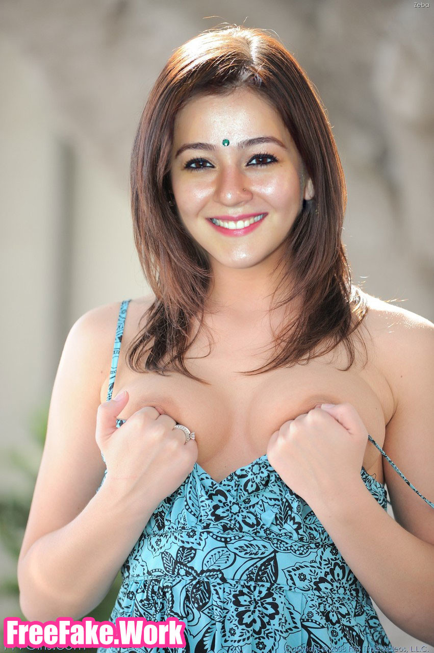 Priyal-Gor-nipple-slip-pressing-her-boobs.jpg