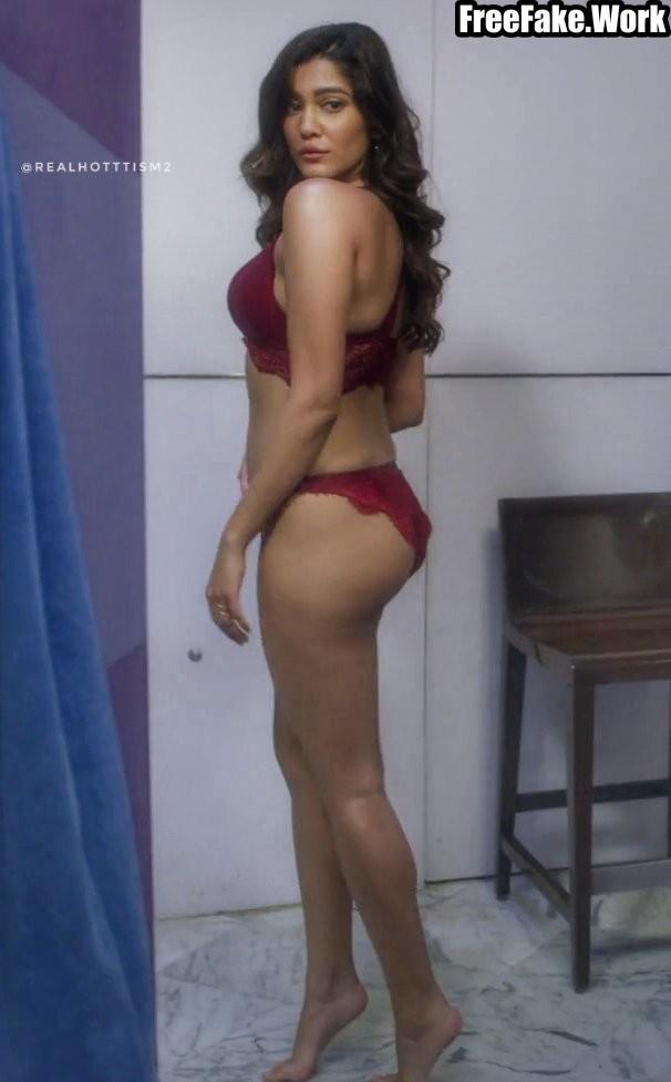 113-Hotttism-2.0-Meera-Chopra-Heroine-Naked-Body.jpg