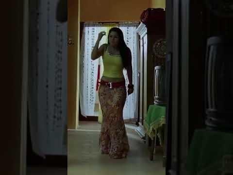 Nayanthara-Hot-Vertical-Edit-_-Nayantara-_-Actress-Hot-HQ.jpg