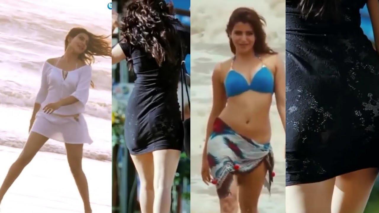 Samantha-Ruth-Prabhu-Hot-Vertical-Edit-_-Samanta-Hot-_-Sexy-Boobs-And-Ass-_-Actress-Hot-_-Akkineni-BQ.jpg