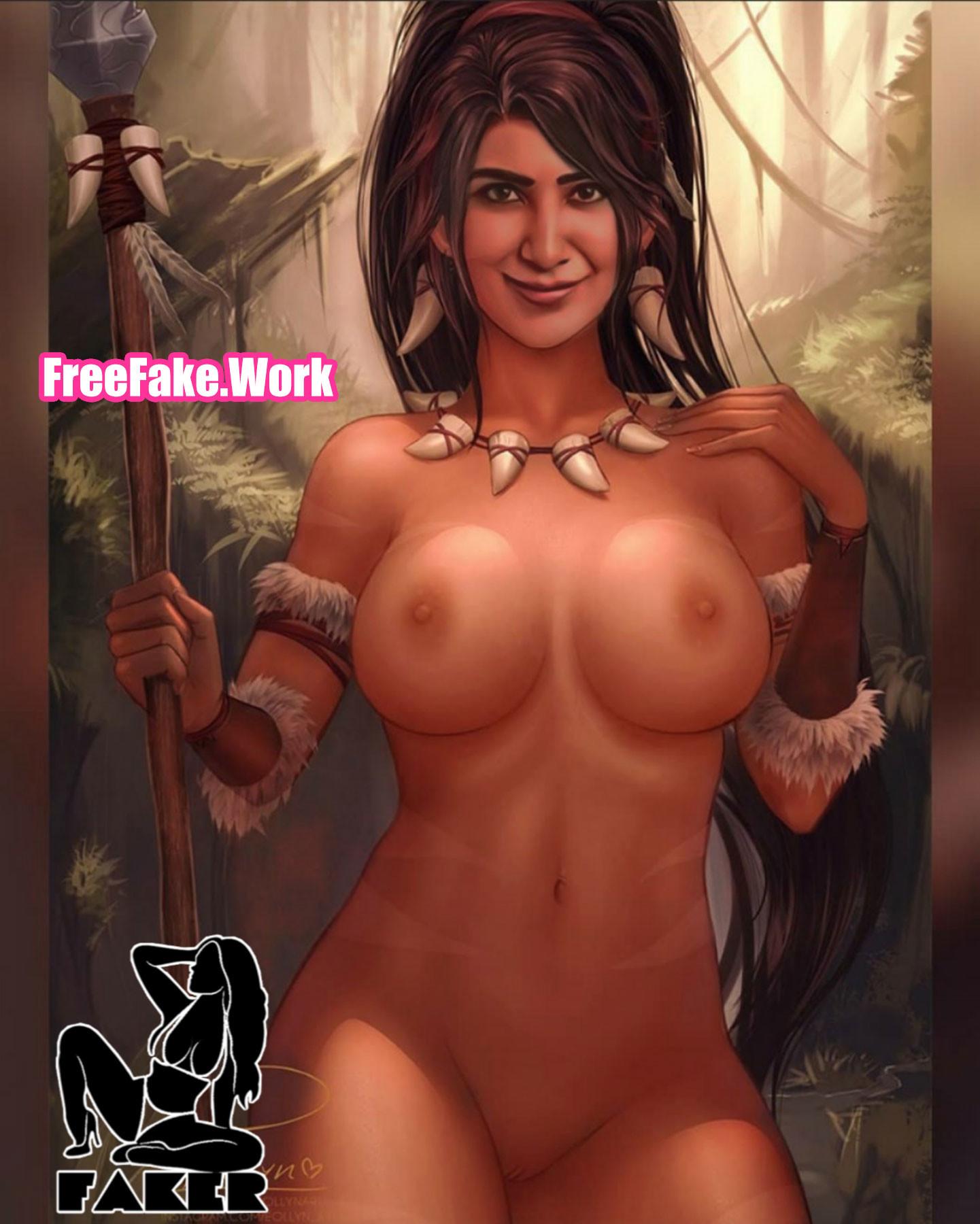 Samantha-Akkineni-sexy-carton-big-boobs-fake-nude-photo.jpg