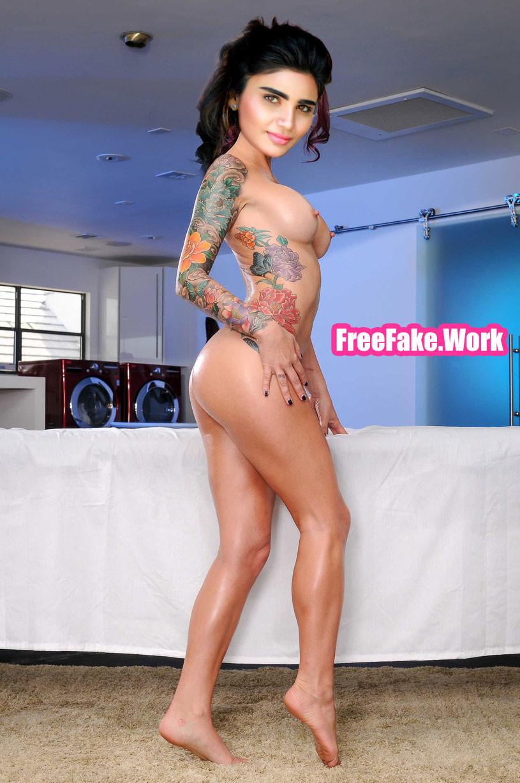 jabardasth-varsha-naked-body-tattooed-nude-ass-pose.jpg