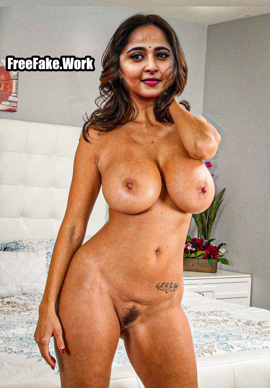 Anushka-Shetty-naked-sex-busty-boobs-body-gkfakes.jpg