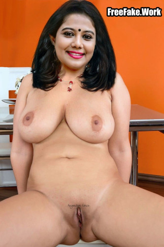 Busty-mallu-Rachana-Narayanankutty-big-boobs-shaved-pussy-no-dress.jpg