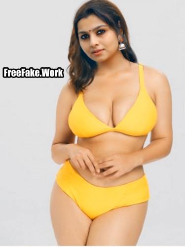 Nyla-Usha-bra-panties-actress-without-clothes.jpg