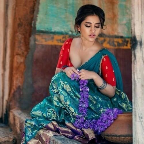 Nabha-Natesh-low-neck-blouse-cleavage-bold-shoot-photo.jpg