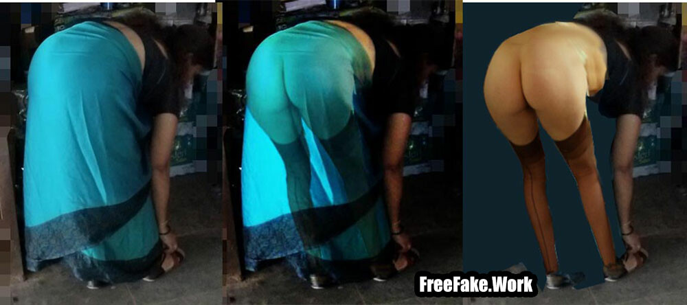 Kannada-Serial-Actress-saree-removed-nude-ass-pose.jpg