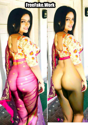 Deepika-Singh-x-ray-nude-ass-transparent-saree-removed-photo.jpg