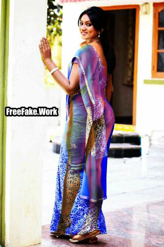 Sexy-South-Actress-ass-x-ray-photo-transparent-saree.jpg