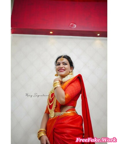1123-Resmi-R-Nair-pre-wedding-bold-bikini-photoshoot.jpg
